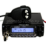 Радиостанция Megajet MJ-600 Plus